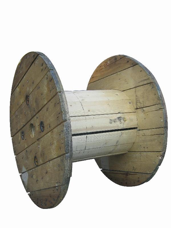tourets bobines et rouleaux de stockage tous les fournisseurs touret de stockage bobine. Black Bedroom Furniture Sets. Home Design Ideas