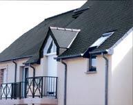 eternit produits ardoises pour la toiture. Black Bedroom Furniture Sets. Home Design Ideas