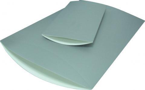 boite cadeau en carton achat vente boite cadeau en carton au meilleur prix hellopro. Black Bedroom Furniture Sets. Home Design Ideas