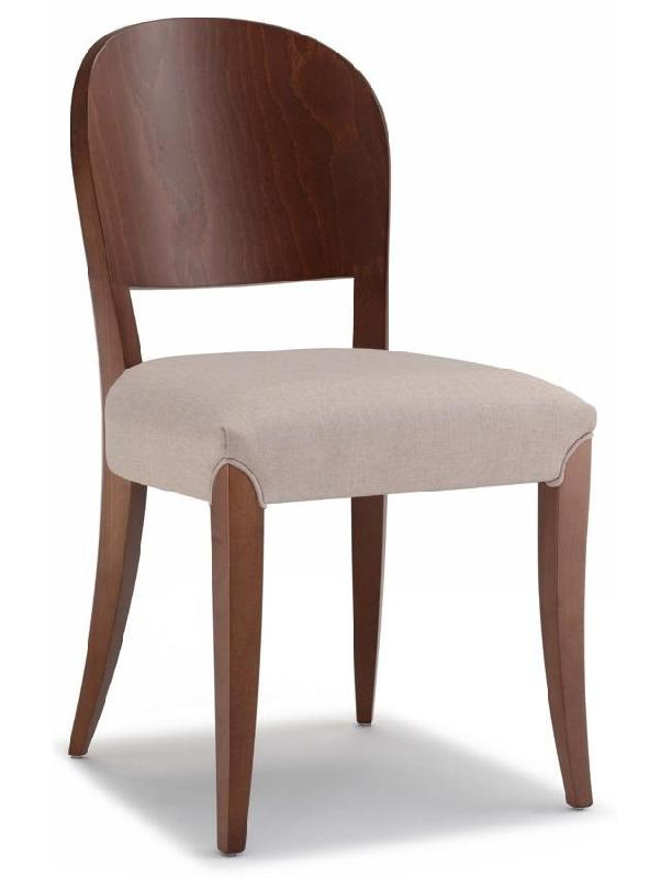Chaise maeva
