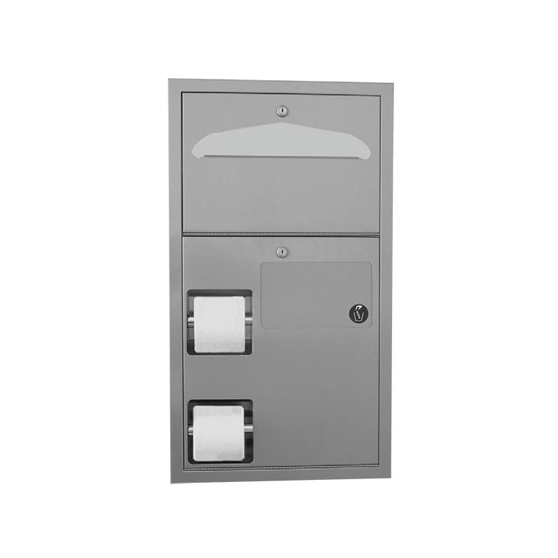 distributeurs de couvre sieges de toilettes tous les fournisseurs distributeur de couvre. Black Bedroom Furniture Sets. Home Design Ideas