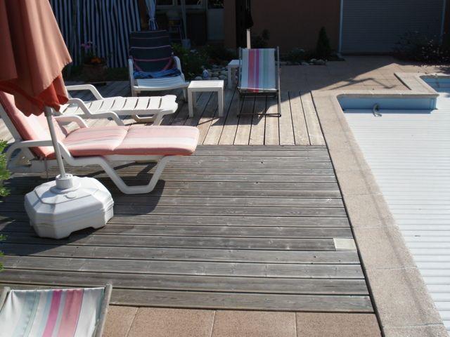 epaisseur lame terrasse bois stunning epaisseur lame terrasse bois with epaisseur lame terrasse. Black Bedroom Furniture Sets. Home Design Ideas