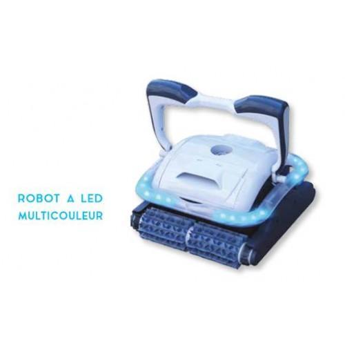 appareils de nettoyage de piscine comparez les prix pour professionnels sur page 1. Black Bedroom Furniture Sets. Home Design Ideas