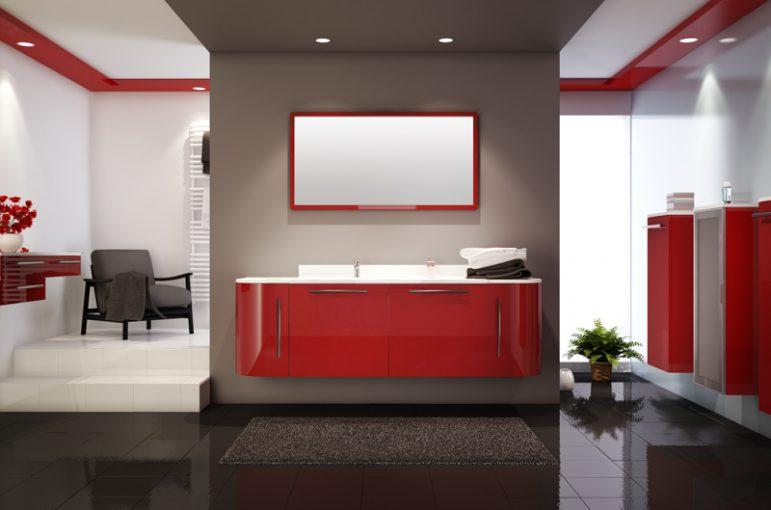salles de bains quip es tous les fournisseurs salle. Black Bedroom Furniture Sets. Home Design Ideas
