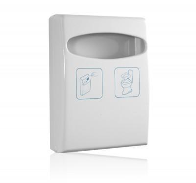 equipements sanitaires comparez les prix pour professionnels sur page 1. Black Bedroom Furniture Sets. Home Design Ideas