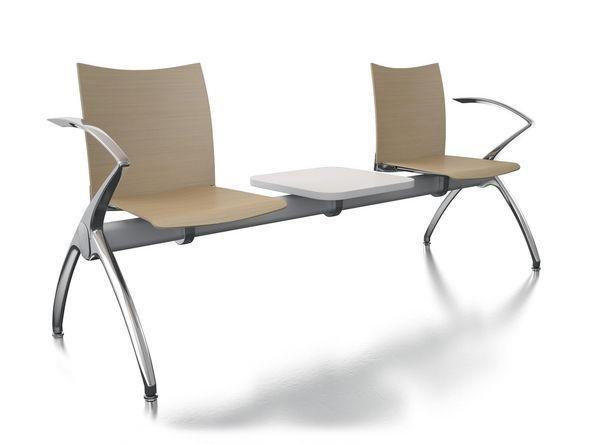 canap et banc d 39 accueil splc achat vente de canap et banc d 39 accueil splc comparez les. Black Bedroom Furniture Sets. Home Design Ideas