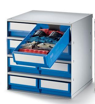 bloc tiroir translucide tous les fournisseurs de bloc tiroir translucide sont sur. Black Bedroom Furniture Sets. Home Design Ideas