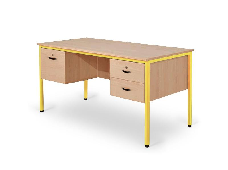 bureau d 39 ecole tous les fournisseurs mobilier ecole table d 39 enseignement inclinable. Black Bedroom Furniture Sets. Home Design Ideas