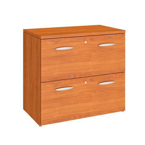 classeur bas bois bruneau excellens bruneau comparer les prix de classeur bas bois bruneau. Black Bedroom Furniture Sets. Home Design Ideas