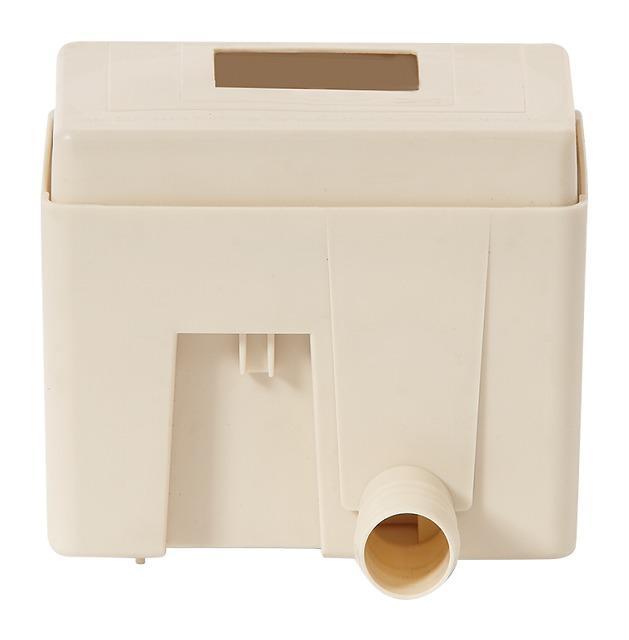 syst me complet de r cup ration d 39 eau de pluie comparez les prix pour professionnels sur. Black Bedroom Furniture Sets. Home Design Ideas