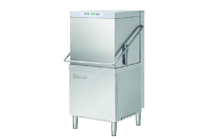 lave vaisselle bartscher achat vente de lave vaisselle bartscher comparez les prix sur. Black Bedroom Furniture Sets. Home Design Ideas