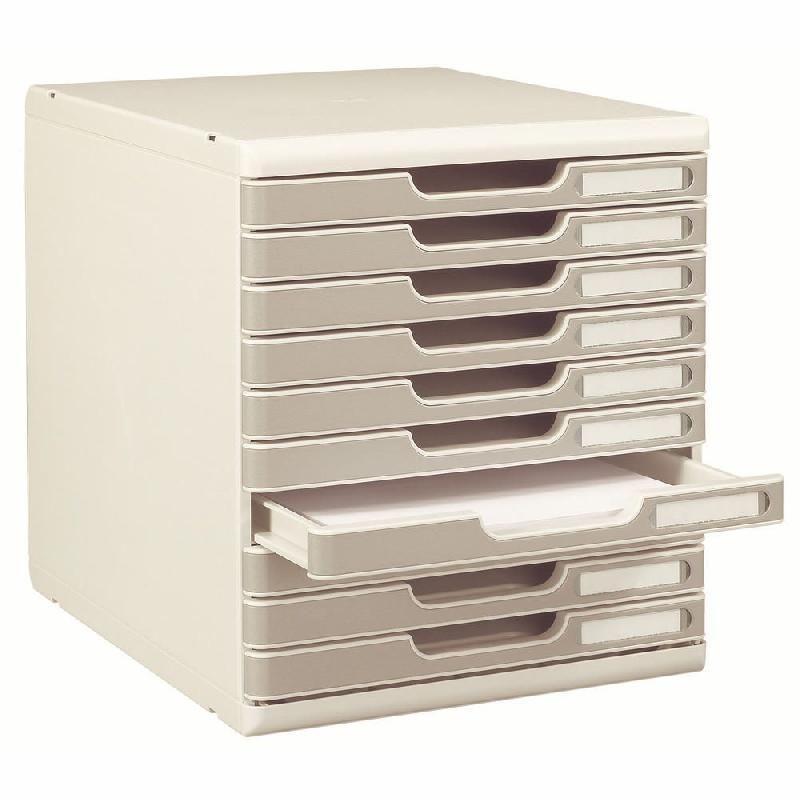 modules de tri multiform achat vente de modules de tri multiform comparez les prix sur. Black Bedroom Furniture Sets. Home Design Ideas