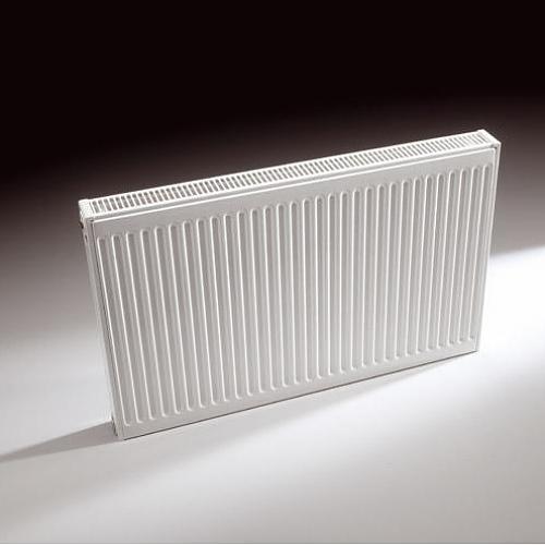 radiateurs electriques rayonnants tous les fournisseurs. Black Bedroom Furniture Sets. Home Design Ideas