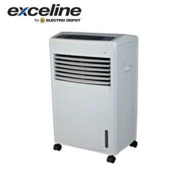 electro depot climatiseur radiateur ventilateur. Black Bedroom Furniture Sets. Home Design Ideas