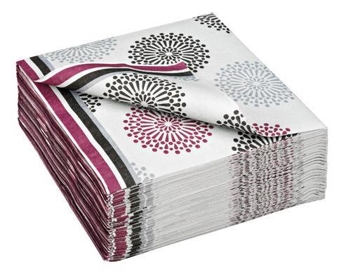 serviettes de tables lotus achat vente de serviettes de tables lotus comparez les prix sur. Black Bedroom Furniture Sets. Home Design Ideas