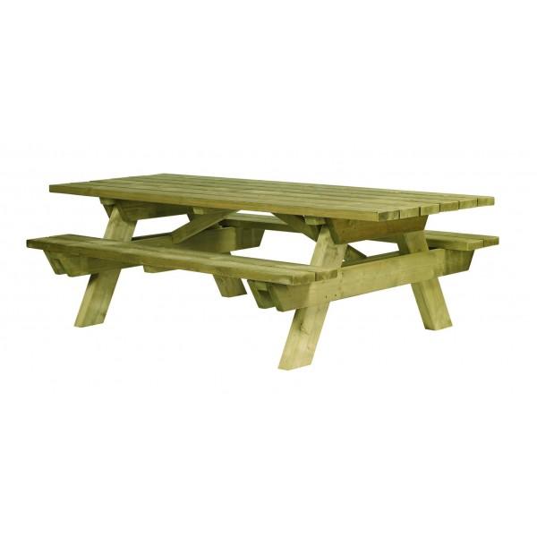 Tables publiques - tous les fournisseurs - table urbaine - table ...
