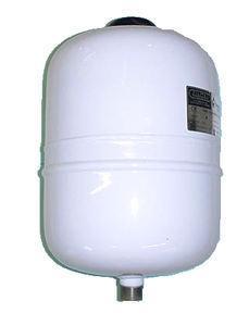 vase d expansion vexbal pour chauffe eau capacit 18 itres pour chauffe eau 200 litres. Black Bedroom Furniture Sets. Home Design Ideas