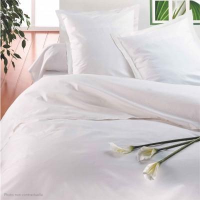 taies d 39 oreillers comparez les prix pour professionnels. Black Bedroom Furniture Sets. Home Design Ideas