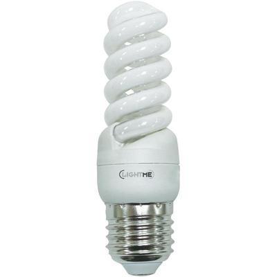 lampes fluo compactes lightme achat vente de lampes. Black Bedroom Furniture Sets. Home Design Ideas