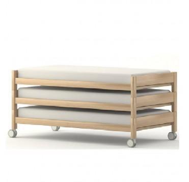 lit pour enfant tous les fournisseurs lit bateau lit superpose lit a coffre lit. Black Bedroom Furniture Sets. Home Design Ideas