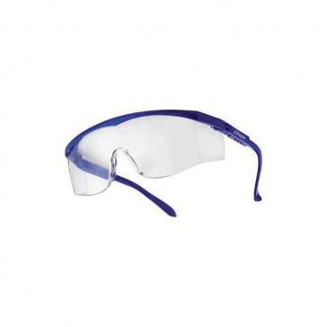 53a7d64b60f6c0 Dexis un service d experts - produits lunette de chantier