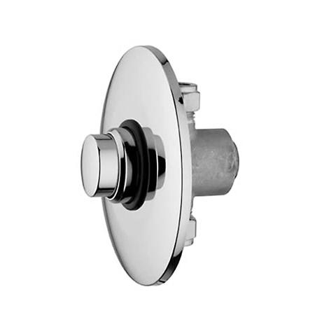 robinet droit sanindusa achat vente de robinet droit sanindusa comparez les prix sur. Black Bedroom Furniture Sets. Home Design Ideas