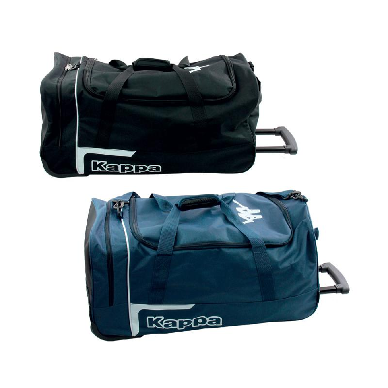 sacs de sport kappa achat vente de sacs de sport kappa comparez les prix sur. Black Bedroom Furniture Sets. Home Design Ideas