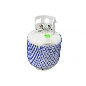 gaz frigorigene et fluide tous les fournisseurs gaz frigorigene gaz frigorifique gaz. Black Bedroom Furniture Sets. Home Design Ideas