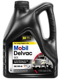 huile moteur diesel mobil delvac mx esp 15w40. Black Bedroom Furniture Sets. Home Design Ideas