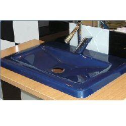 Lavabos et vasques - tous les fournisseurs - cuvette vasque - vasque ...