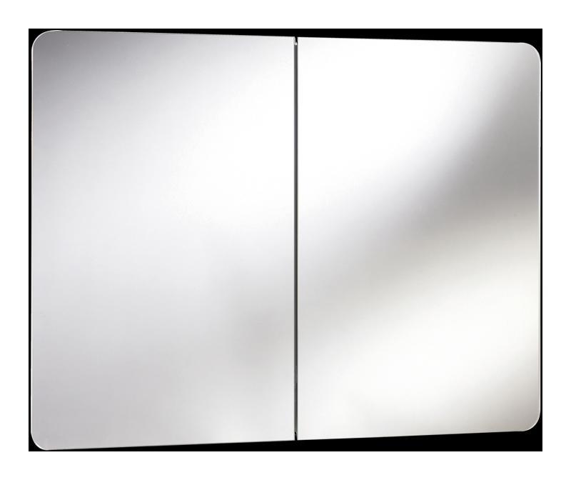 Armoire miroir salle de bain perfect armoire salle de for Armoire miroir salle de bain leroy merlin