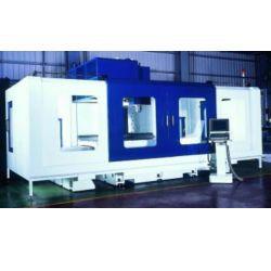 Machine usinage - sharnoa hpm 10244