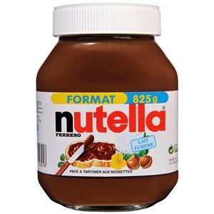 Suite de Nombres en photos - Page 35 Nutella-de-ferrero-pate-a-tartiner-chocolat-noisettes-825-g-2109621