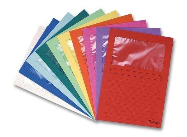 Pochette coin a4 tous les fournisseurs de pochette coin - Pochette en papier ...