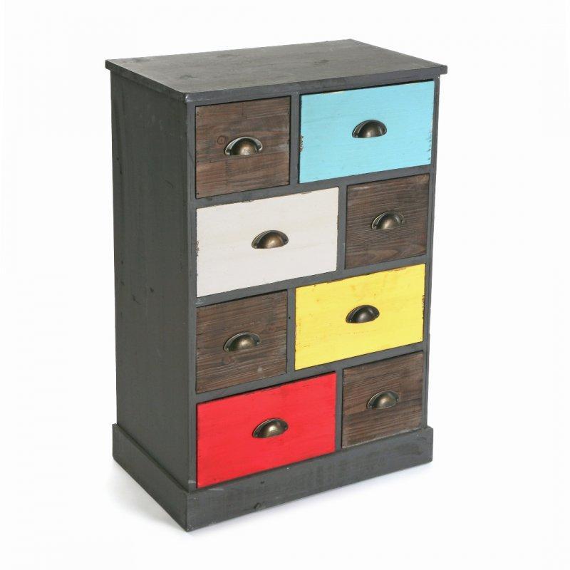 commode tous les fournisseurs classique design. Black Bedroom Furniture Sets. Home Design Ideas