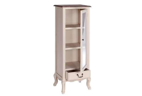 le grenier de juliette produits vitrines de salon. Black Bedroom Furniture Sets. Home Design Ideas