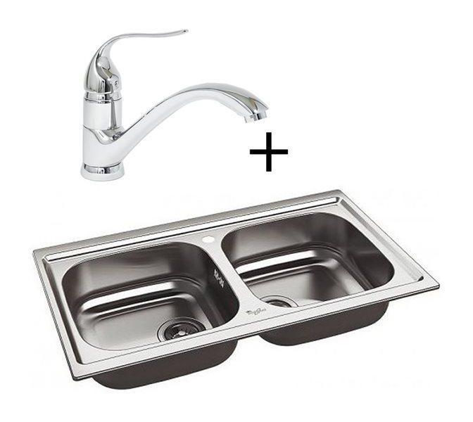 robinet cuisine retro vieux bronze solutions pour la