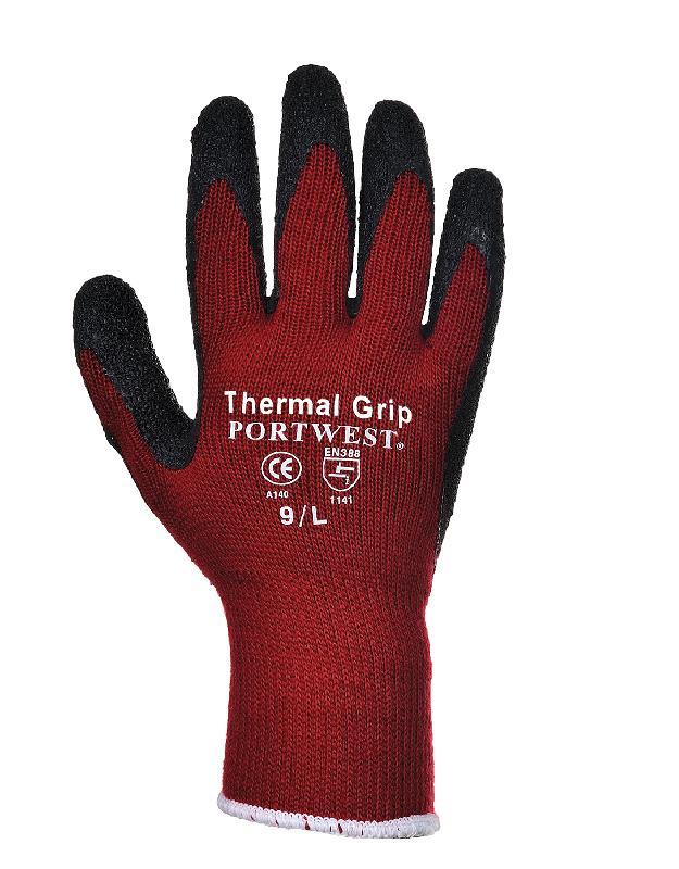 gants polaires comparez les prix pour professionnels sur page 1. Black Bedroom Furniture Sets. Home Design Ideas