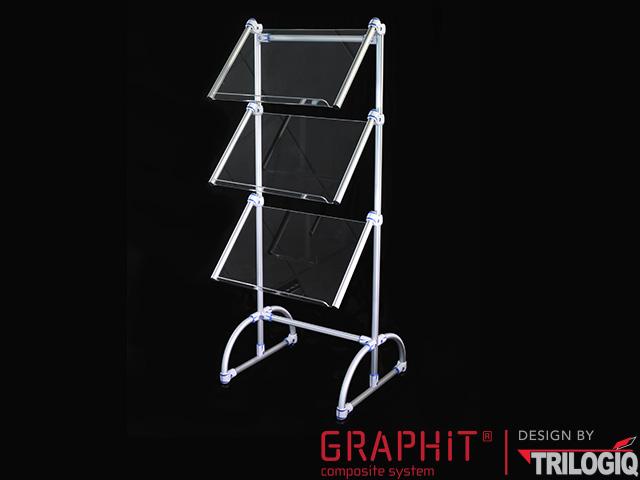 rayonnages et presentoirs presse et librairie tous les fournisseurs rayonnages et. Black Bedroom Furniture Sets. Home Design Ideas