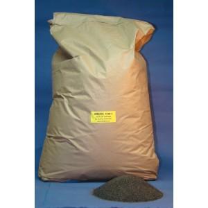 arena produits sable pour sableuse et abrasifs de sablage. Black Bedroom Furniture Sets. Home Design Ideas