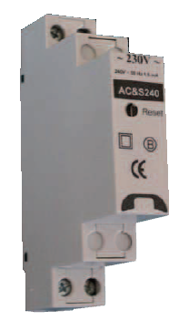 Autres alarmes tous les fournisseurs repetiteur alarme alarme frigorifi - Coupure courant congelateur ...