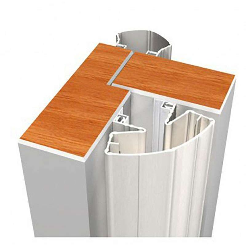 anti pince doigt ellen achat vente de anti pince doigt. Black Bedroom Furniture Sets. Home Design Ideas