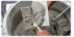 betons tous les fournisseurs betons beton batir beton batiment beton btp beton. Black Bedroom Furniture Sets. Home Design Ideas