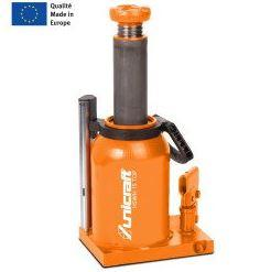Cric bouteille unicraft hswh 30 top