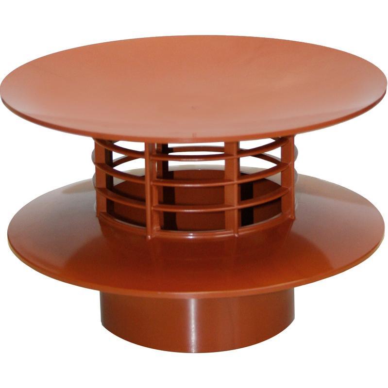 divers quipement pour toitures comparez les prix pour. Black Bedroom Furniture Sets. Home Design Ideas