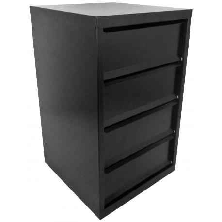colonnes de classement clapets groupe pierre henry achat vente de colonnes de classement. Black Bedroom Furniture Sets. Home Design Ideas