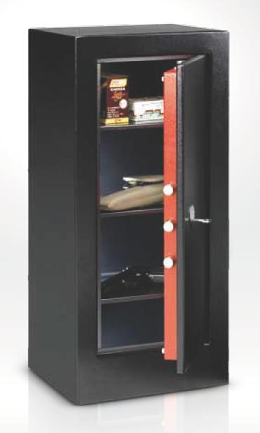 armoire forte serrure cl technomax hs 20 comparer les prix de armoire forte serrure cl. Black Bedroom Furniture Sets. Home Design Ideas
