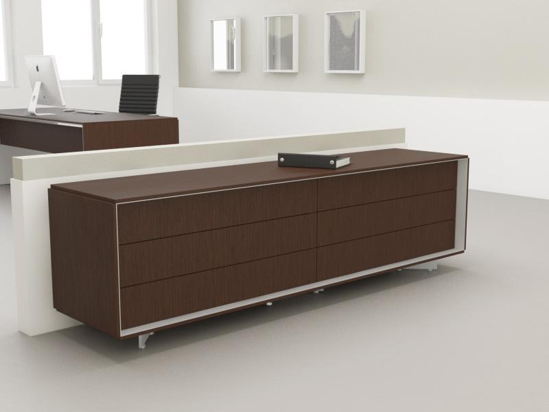 Classeur En Bois 2 Tiroirs : tiroir en bois – Tous les fournisseurs de Classeur ? tiroir en bois
