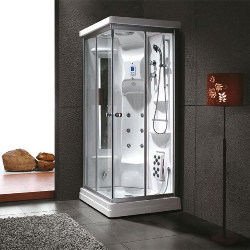 distribain produits cabines de douches. Black Bedroom Furniture Sets. Home Design Ideas