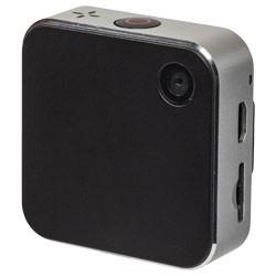 Caméra d'action lifestyle
